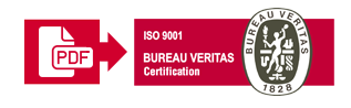 bureau_veritas_2019_download